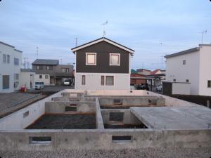 モデルハウス×高坂ホーム05