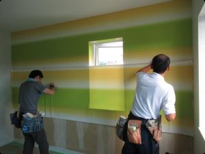 新築住宅工事×高坂ホーム02