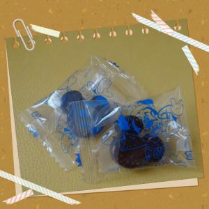 クランチチョコレート ミッキー ファンタジア D23 Expo Japan 2018 -03
