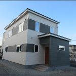 【現場レポート】新築住宅工事210ʕ·ᴥ·ʔ
